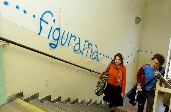 figurama-451