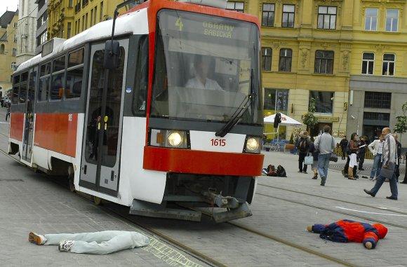 urban009