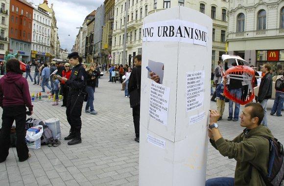urban020