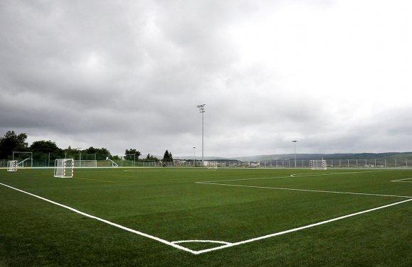 fotbal_stadion009