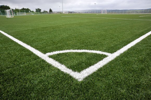 fotbal_stadion010