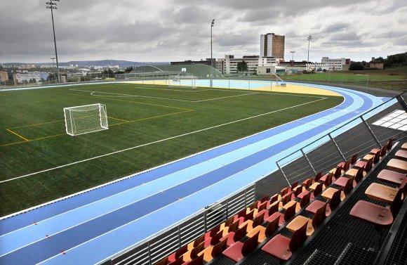 fotbal_stadion014