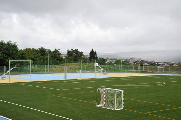 fotbal_stadion015