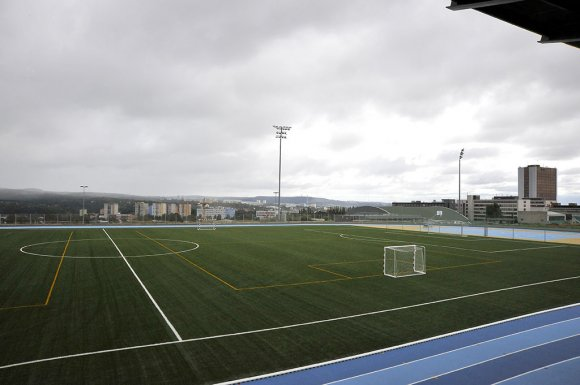 fotbal_stadion017