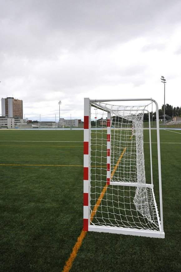 fotbal_stadion020