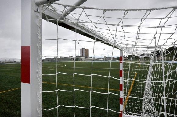 fotbal_stadion021