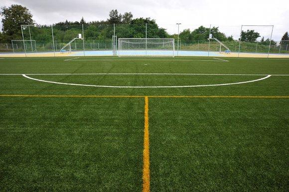fotbal_stadion022