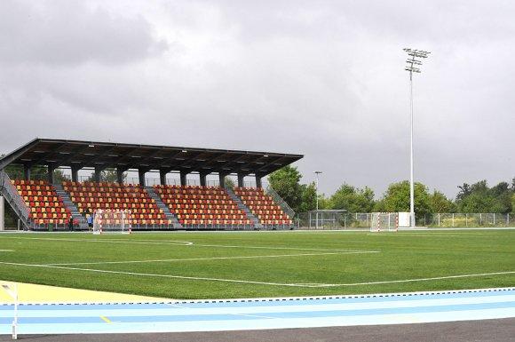 fotbal_stadion025