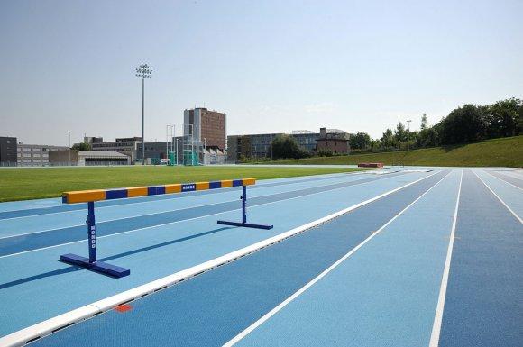 atlet_stadion007