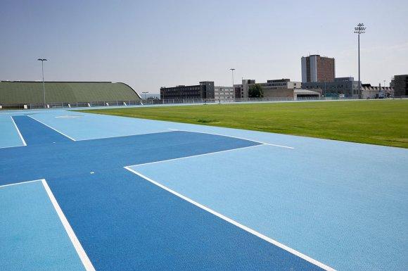 atlet_stadion009