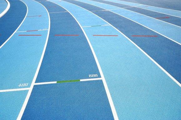 atlet_stadion012