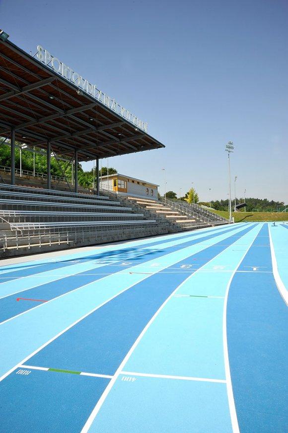 atlet_stadion013