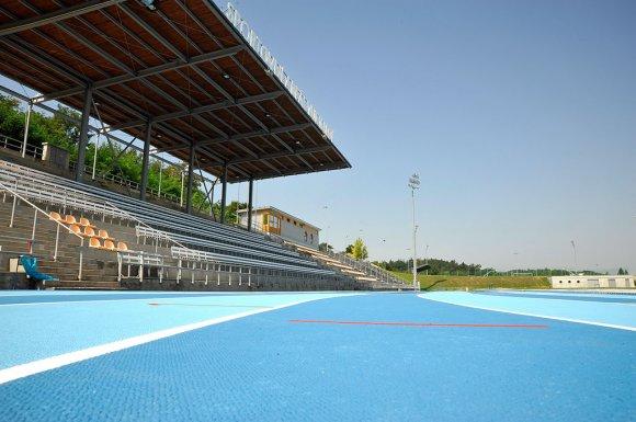 atlet_stadion014