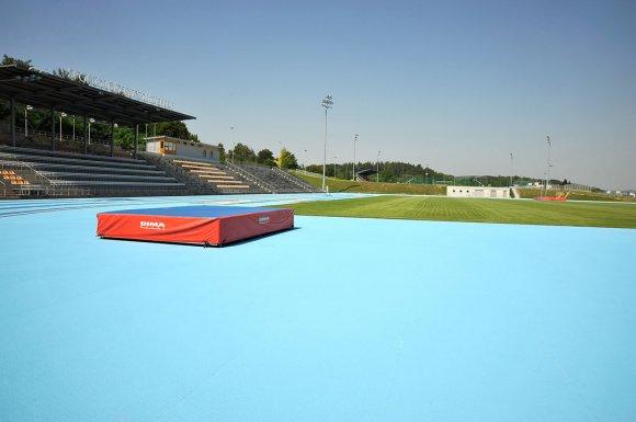 atlet_stadion016