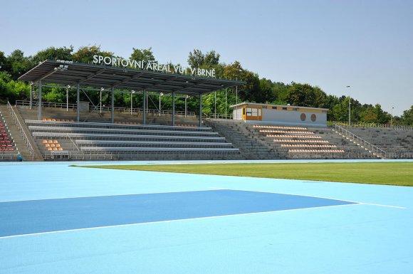 atlet_stadion017