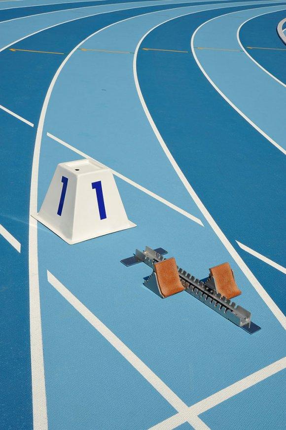 atlet_stadion024