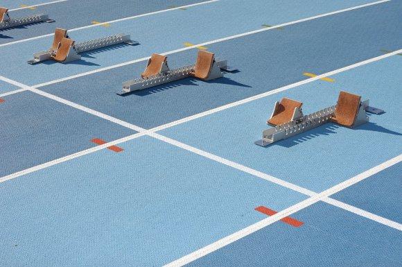 atlet_stadion028