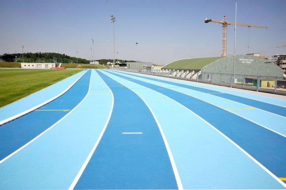 atlet_stadion029