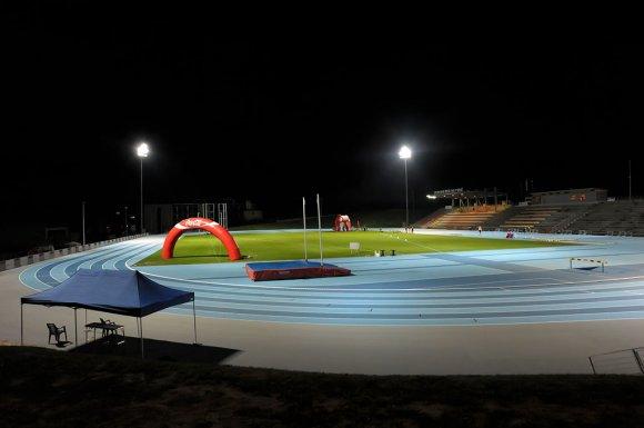 atlet_stadion036