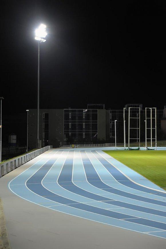 atlet_stadion040