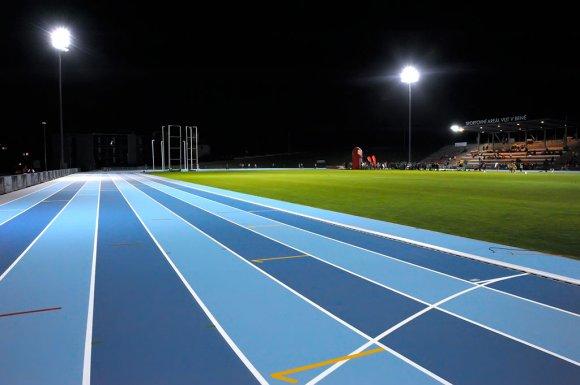 atlet_stadion043