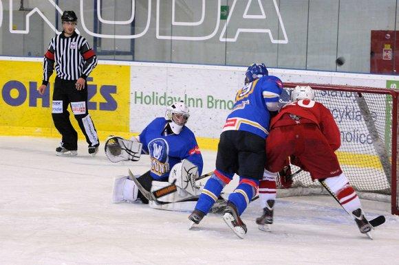 hokej019