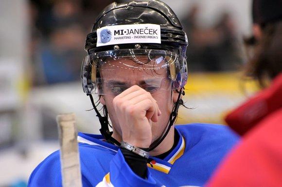 hokej029