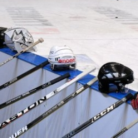 hokej001