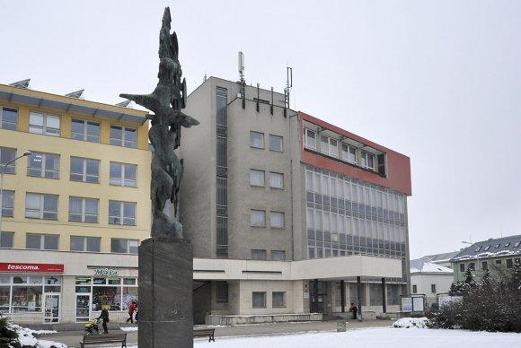 prerov007