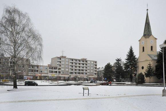 prerov008