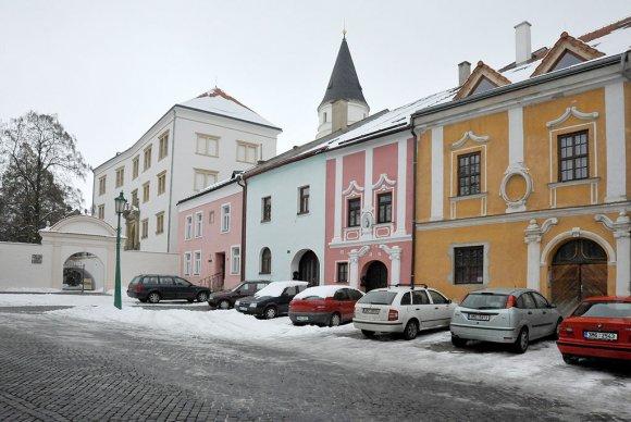 prerov033
