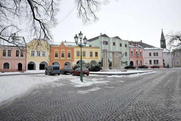 prerov034