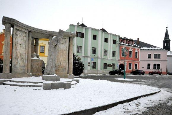 prerov036