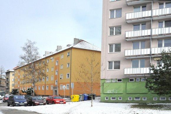 prerov058