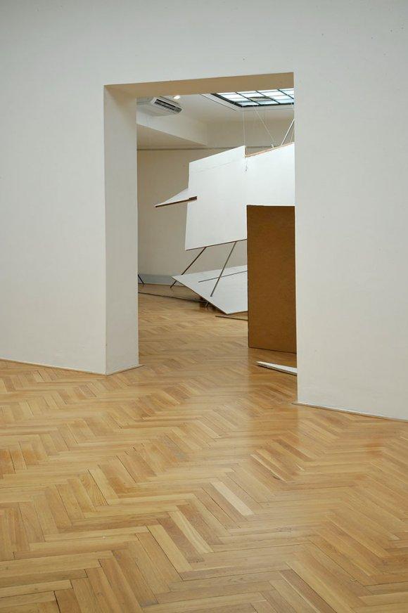 raum_selbst_du2011037_0