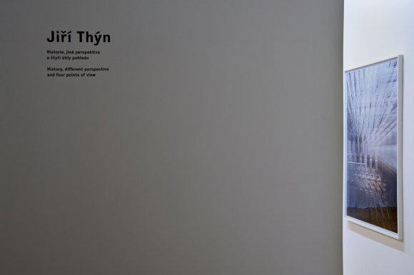 web_thyn001