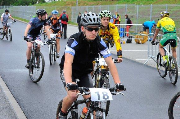 w_cyklistika003