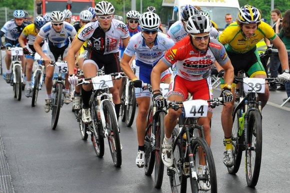 w_cyklistika009