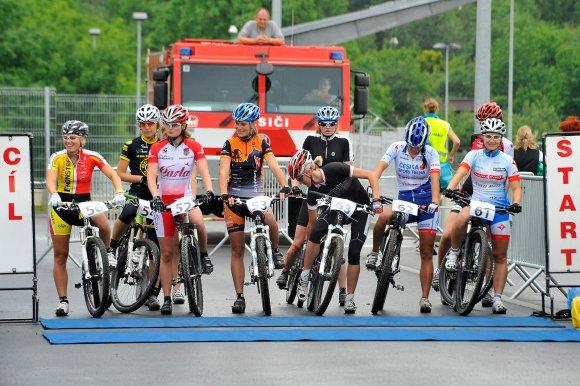 w_cyklistika010