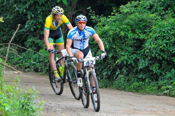 w_cyklistika015