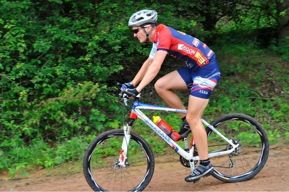 w_cyklistika018