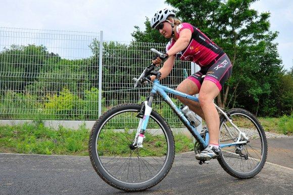 w_cyklistika041