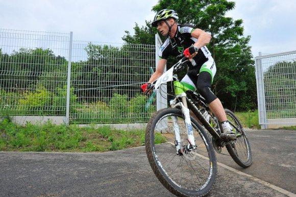 w_cyklistika042