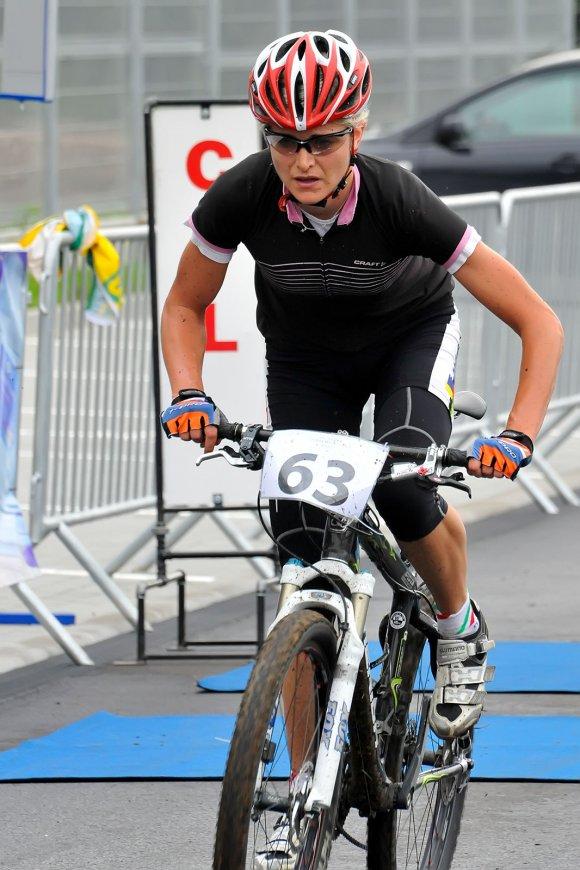 w_cyklistika044