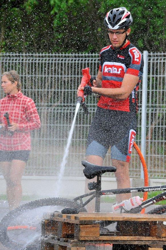 w_cyklistika079