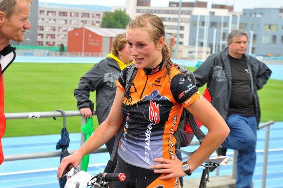 w_cyklistika082
