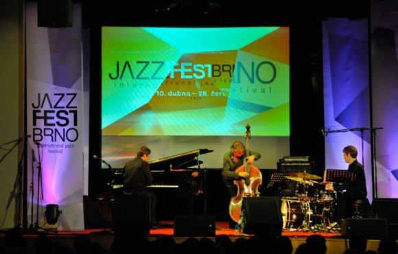 jazzfest001