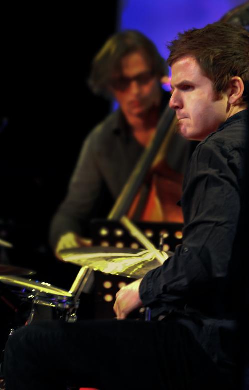 jazzfest003