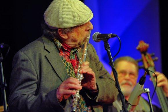 jazzfest013