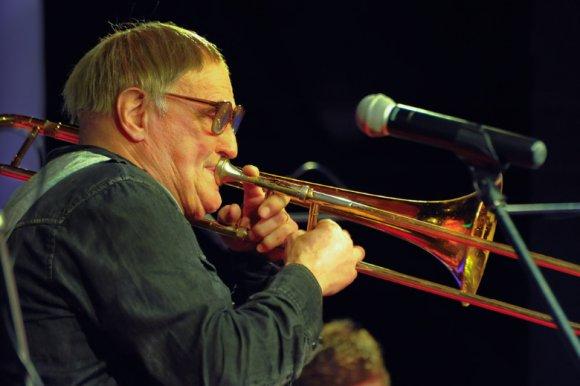 jazzfest014